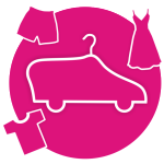 livrare-icon