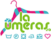 La Umeras Logo